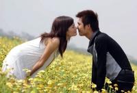 Bạn đã biết ý nghĩa của nụ hôn?