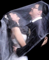 """1 đời chồng vẫn cô đơn, mẹ Việt khiến giám đốc Malaysia 12 năm """"cung phụng"""", nước rót tận giường"""