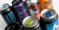 Uống nước tăng lực thường xuyên: Sự lựa chọn nguy hiểm