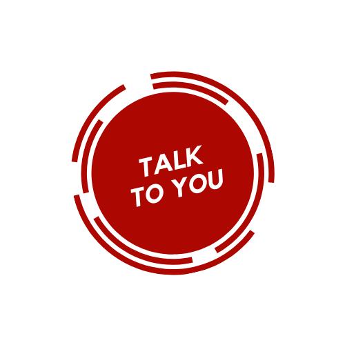 [TALK TO YOU] – Cuộc thi online với chủ đề về quấy rối, lạm dụng, xâm hại tình dục dành cho vị thành niên