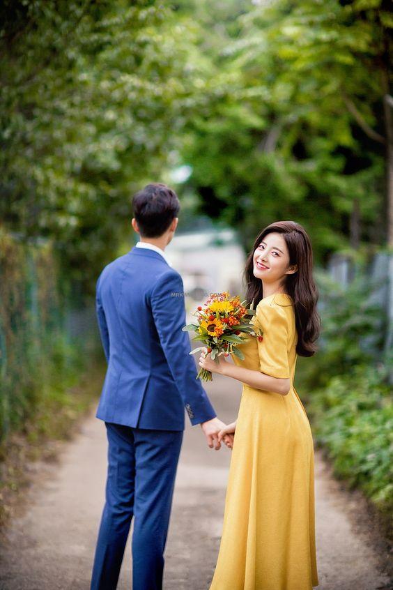 10 điều bạn nên biết về anh ấy trước khi cưới