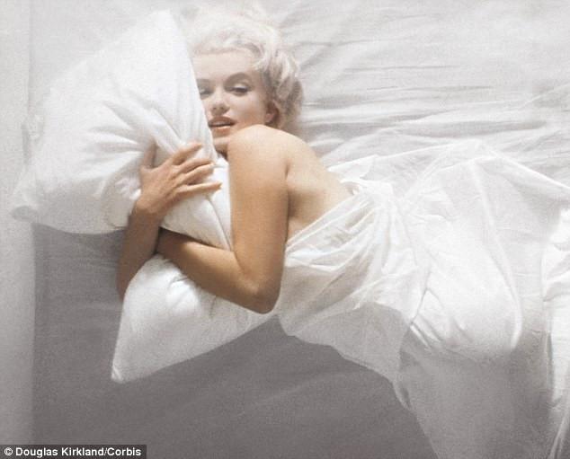 Ngủ nuy tốt cho sức khỏe