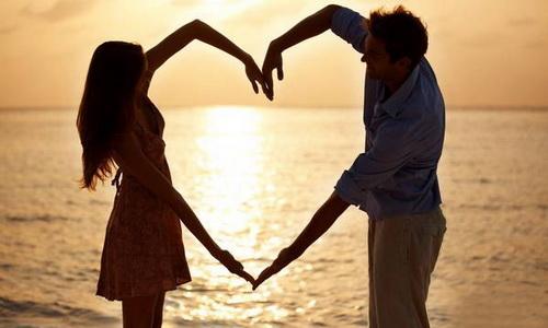 5 điều bạn nên tự hỏi khi yêu