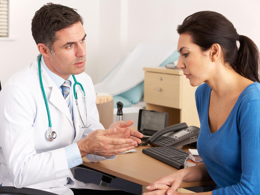Hội chứng tiền kinh nguyệt và những điều cần biết