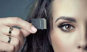 Làm sao để cấy ký ức giả vào đầu người khác