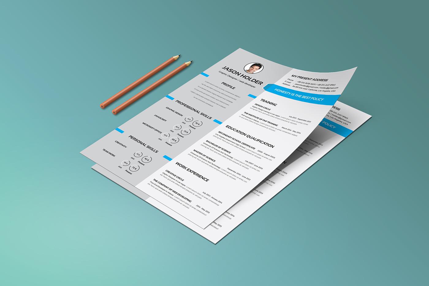 4 con số nhà tuyển dụng muốn nhìn thấy trong CV của bạn