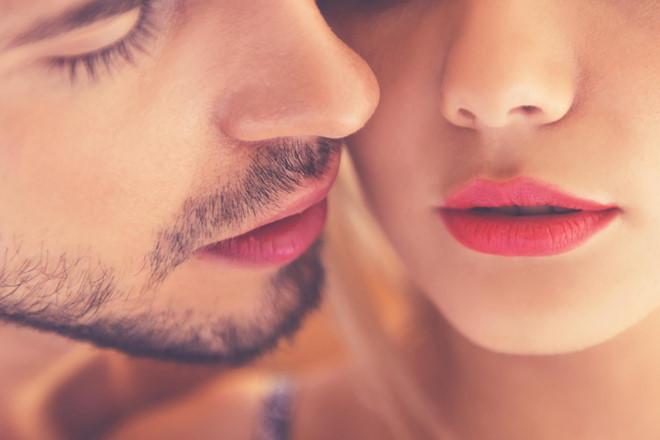 Những bệnh lây qua đường tình dục không thể chữa khỏi