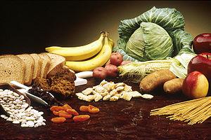 An ninh lương thực hộ gia đình với vấn đề dinh dưỡng