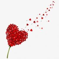 Top 23 lời yêu thương nổi tiếng