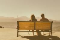 Người ấy có ở bên cạnh lúc bạn khó khăn nhất?