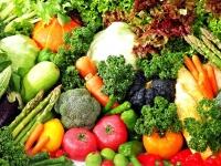 Ăn chọn lọc - Một cách phòng, trị bệnh