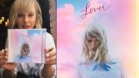Fan Taylor Swift tại Việt Nam thực sự quá hùng hậu: Album chưa ra mắt nhưng đã vươn lên vị trí Quán quân Apple Music!