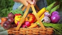 10 thực phẩm tốt nhất dành cho người mắc bệnh phổi tắc nghẽn mạn tính