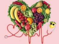 Món ăn thuốc ngừa, trị tai biến mạch máu não
