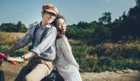 6 sai lầm trong buổi hẹn hò khiến mối quan hệ của bạn xấu đi