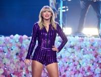Taylor Swift thắng giải quan trọng của VMAs 2019