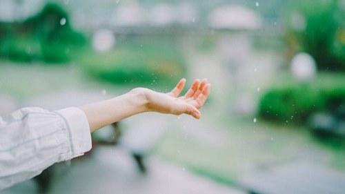 4 lí do khiến phụ nữ không dám buông tay