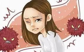 Bé gái 15 tuổi bị xuất huyết đường tiêu hóa, thủ phạm là thói quen hầu hết giới trẻ đều mắc