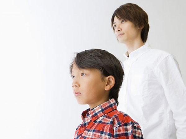 Chưa vỡ giọng tuổi dậy thì có ảnh hưởng gì không?