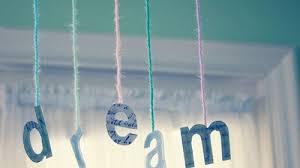 Ước mơ ngày hôm qua đâu rồi?