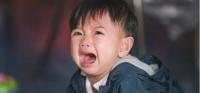 Khi giận dữ, cha mẹ có thể yêu thương con vô điều kiện?