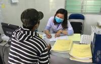 Hướng dẫn chuyển tuyến khám chữa bệnh cho người nhiễm HIV