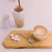 Đừng pha cà phê sữa kiểu cũ nữa, đây mới chính là cách pha khiến ai thử cũng ghiền