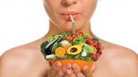 Thực phẩm cho làn da