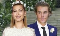Lễ cưới của Justin Bieber - Hailey Baldwin sẽ diễn ra vào 3 ngày tới và đây là 4 điều bạn cần biết nếu không muốn bị 'quê một cục'