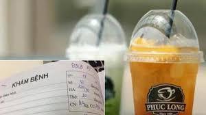 Uống ly trà lẫn băng keo y tế đã qua sử dụng có sợ lây nhiễm HIV? BS chuyên khoa lên tiếng