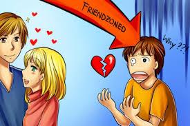 Những tín hiệu cho thấy mối quan hệ 'friendzone' của bạn đang dần trở thành 'crush zone'