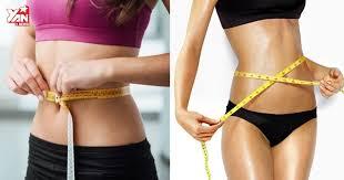 Tỷ suất vòng eo và chiều cao - chỉ số mới phản ánh sức khỏe