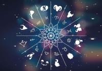 4 chòm sao siêu dễ lấy lòng bạn bè, họ hàng 'nhà người ta'
