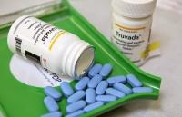 California cho phép bán thuốc dự phòng HIV không cần đơn