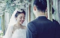 Văn Mai Hương bất ngờ đăng ký kết hôn, nữ ca sĩ đã tìm được người bạn đời như ý sau nhiều biến cố?