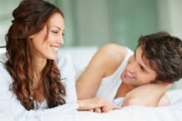 """Để hai bên cùng """"muốn"""" tình dục thăng hoa"""