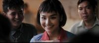 Miu Lê: 'Tôi từng ước được sống như một người bình thường'