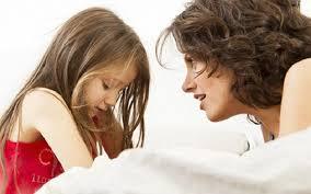 Làm gì khi trẻ dậy thì sớm, dậy thì muộn?