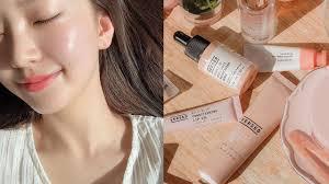 Nếu mỹ phẩm bạn đang dùng có 1 trong 7 thành phần sau thì da nổi mụn chỉ là chuyện sớm chiều