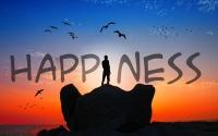 Bí quyết để có cuộc sống tràn đầy hạnh phúc và động lực