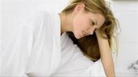 Các bệnh phụ khoa hay làm phiền phụ nữ