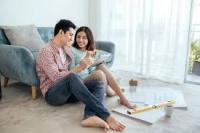 5 lời khuyên hữu ích trong cuộc sống vợ chồng