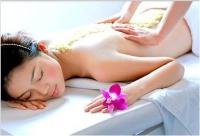 Mẹo nhỏ khi massage nàng cần biết