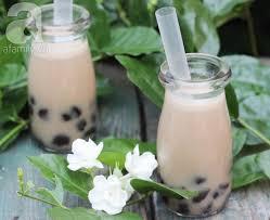 Giảm cân nhưng vẫn uống trà sữa, bạn nên tập luyện thế nào?