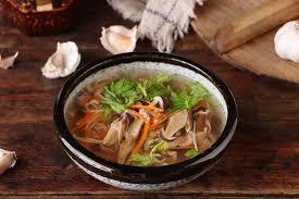 Bữa tối đầu tuần thanh nhẹ với thực đơn hai món nấu nhanh ăn ngon