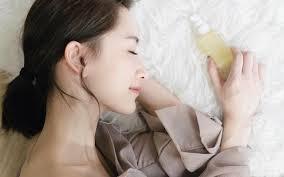 Không thể chủ quan trước 4 lỗi skincare khiến da bạn cứ héo hon, xám xịt suốt cả ngày Đông lạnh lẽo