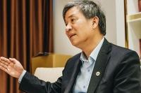 Cắt đôi que thử HIV, viêm gan B: Giáo sư đầu ngành huyết học bàng hoàng