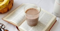 Bữa sáng đầy năng lượng mà không tăng cân với món đồ uống ngon ngất ngây