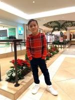Con trai Ngô Kiến Huy lên 8, Thanh Thảo lo sợ khi đứa trẻ bắt đầu nghi ngờ về bố