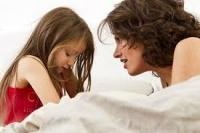 Giáo dục giới tính cho con gái tuổi mới lớn: Vạn sự khởi đầu nan